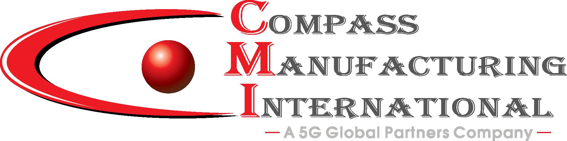 Freendo – Compass Manufacturing International